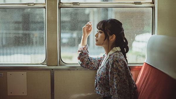 電車、食、絶景……旅情あふれる富山県の旅写真