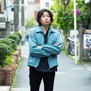 斉藤和義さん「これはオレじゃない」から全宅録アルバムにたどり着くまで(後編)