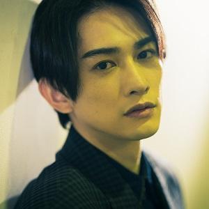 町田啓太、30代からの理想「ポーズじゃなく、自分をさらけ出せる人間に」