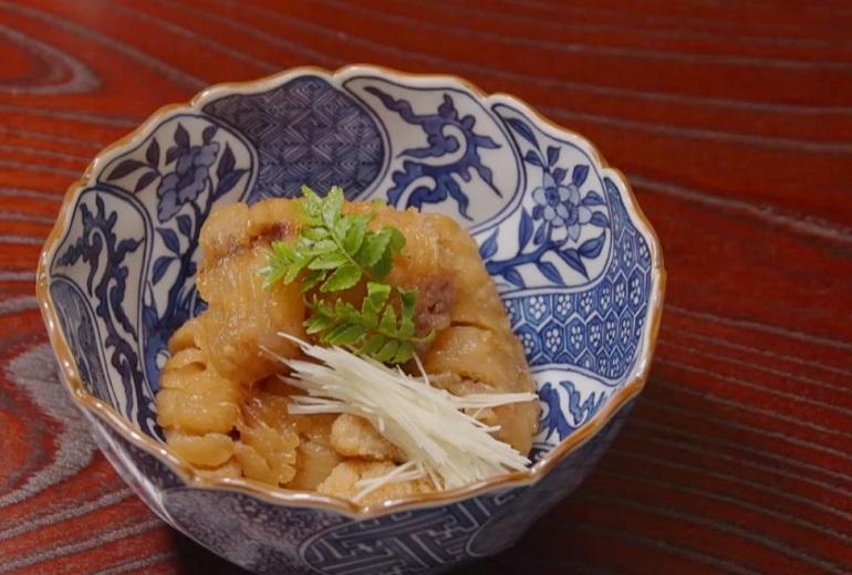 宴席から仕出し、おばんざいまで 「ハレ」と「ケ」をめぐる京の食文化<前編>