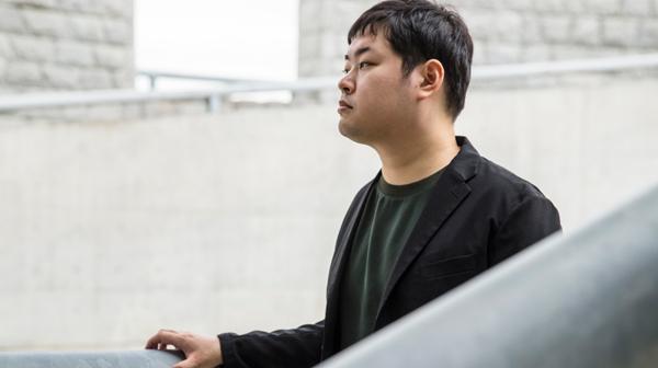 「とわ子」音楽担当 坂東祐大が選ぶ今聴くべき5曲