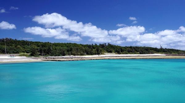 「り゜」発音できる? 方言や自然、多良間島の記憶