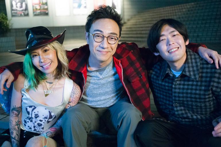 """""""まめ夫""""「Presence」は、なぜプライムタイムドラマの主題歌になり得たのか? 「リアル」と「リスペクト」が生んだ日本の新たなヒップホップ"""