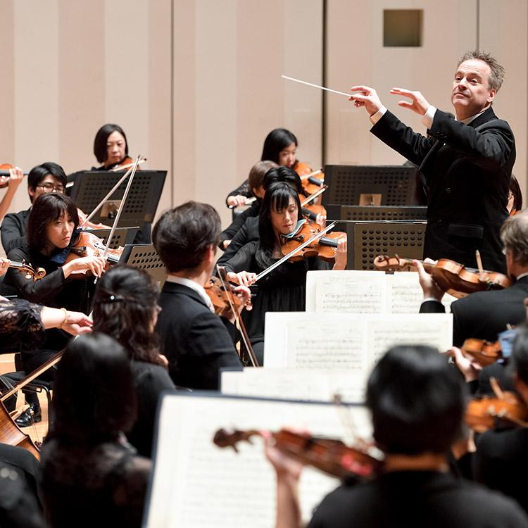 ホールでもオンラインでも「フェスタサマーミューザKAWASAKI」 今こそ音楽でつながりと癒やしを