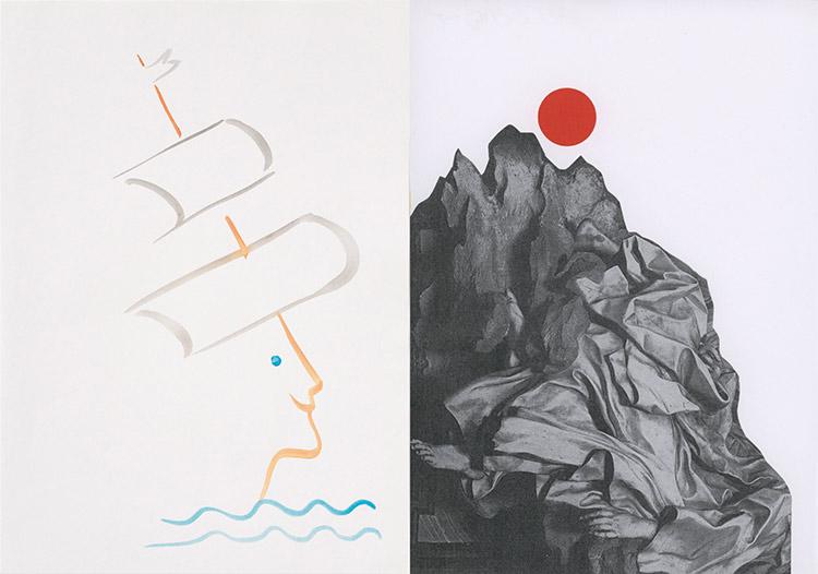 意欲的なアート作品が並ぶNYトライベッカのギャラリー 館の建築にも注目