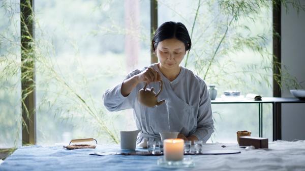 アートから茶会まで 変幻の妙、京都のギャラリー
