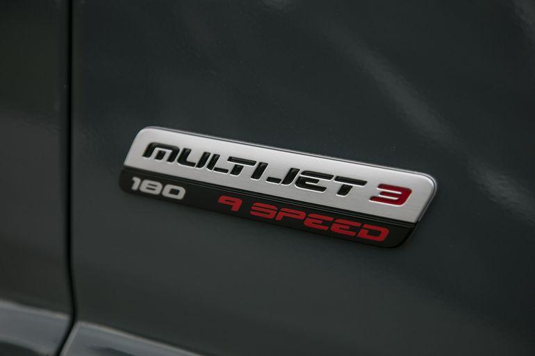 欧州で人気のベース車 フィアットの「デュカト」がモデルチェンジ