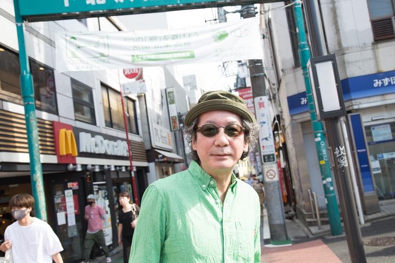 「佐藤伸治だけを神格化するのは良くない」フィッシュマンズ、未来を開いた格闘の軌跡