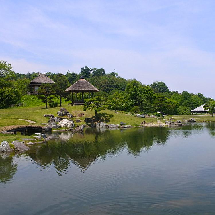 城ではない?江戸時代の「陣屋」とは 「青天を衝け」の城(3)