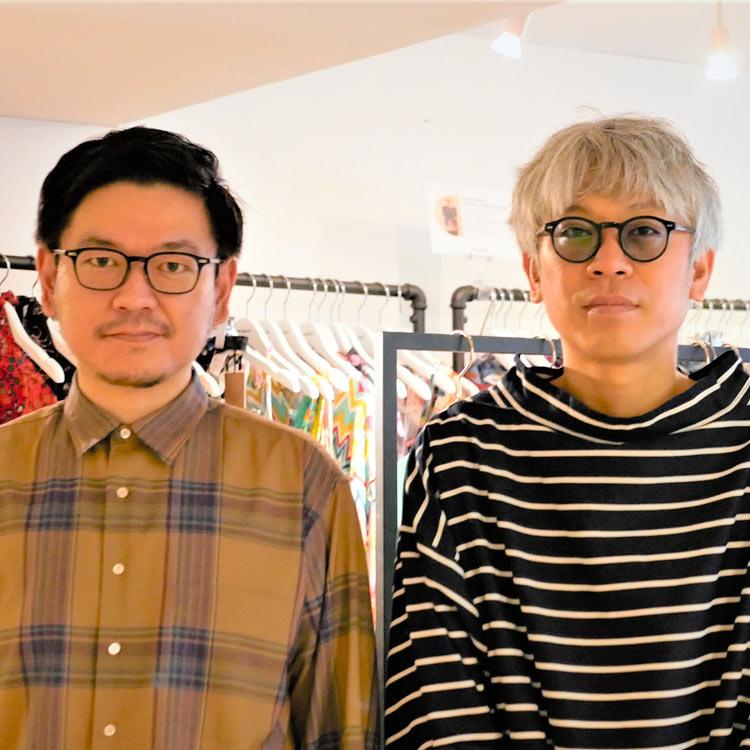 持続可能なファッションの未来は