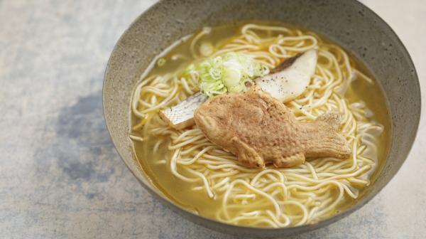 京の老舗料亭ラーメン、おつまみ…手軽にお取り寄せ