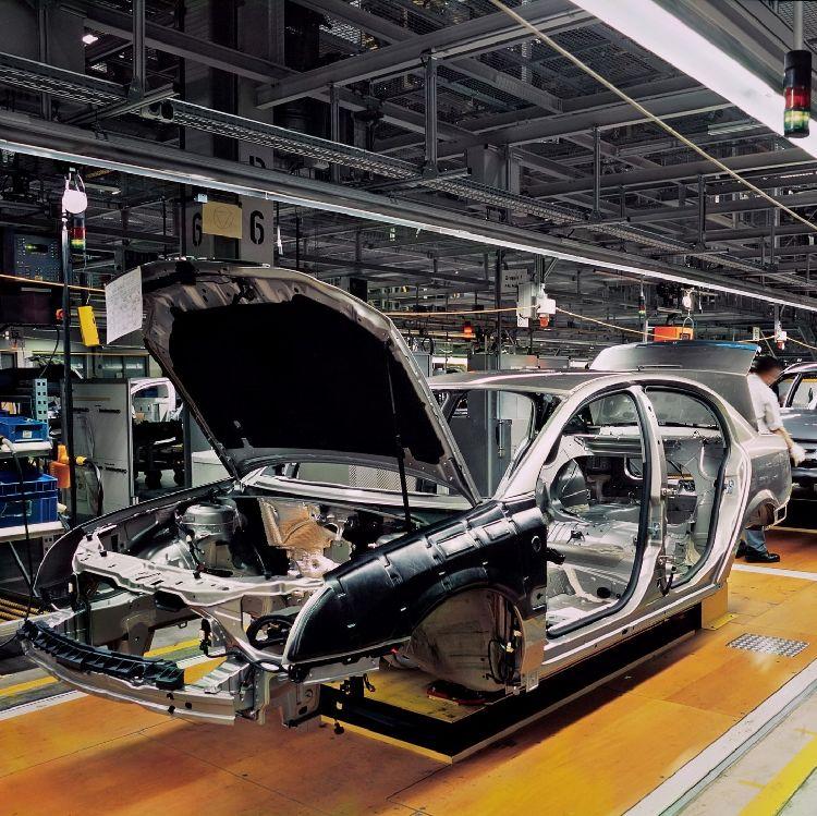 自動車生産の下方修正 キャンピングカー業界への影響は?