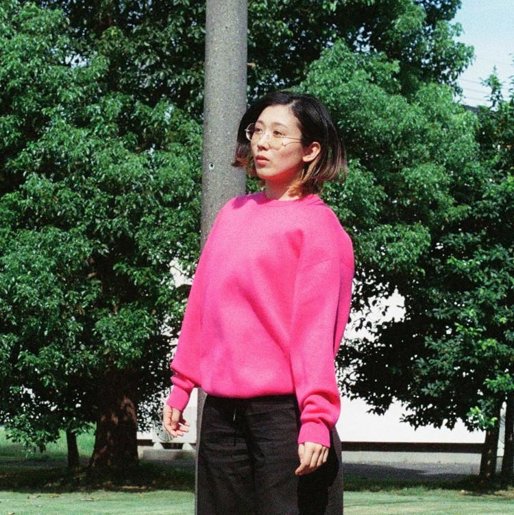 """目の前に歌い手が存在するかのよう """"亡霊感""""のある音を追求する柴田聡子"""