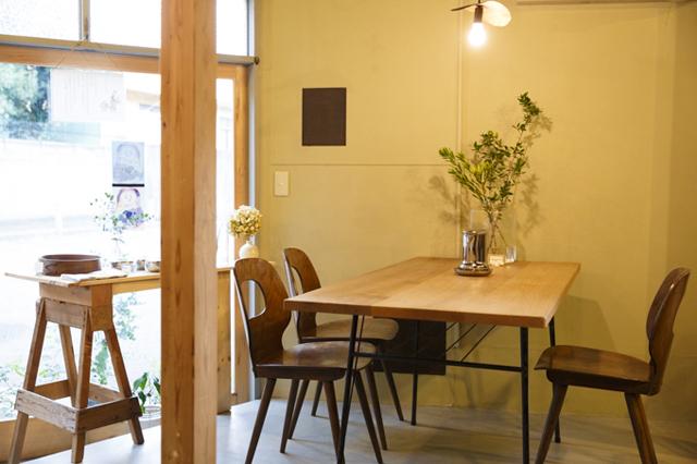 からだを整える野菜とスパイスの力 「スガマチ食堂」