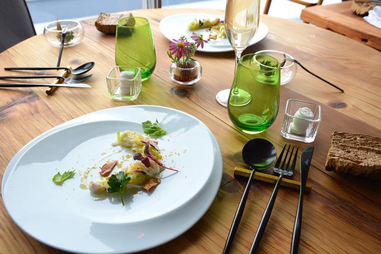 隠れ家レストランと海辺の絶景ホテル 横須賀西海岸のスローリゾート