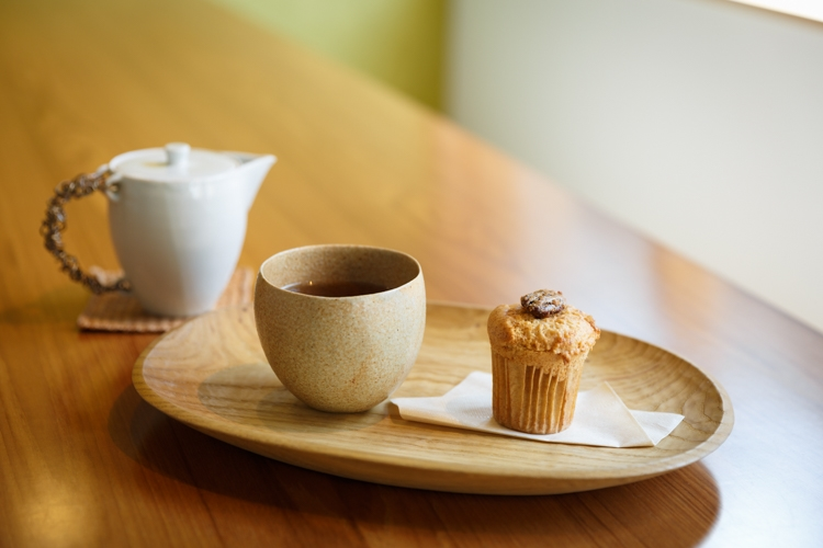 旅を豊かに、日常にヒントを。上質な衣食住を体験する京都のホテル「MALDA」