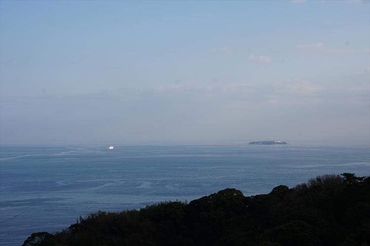 温泉+海  熱海・伊豆山温泉「ATAMIせかいえ」