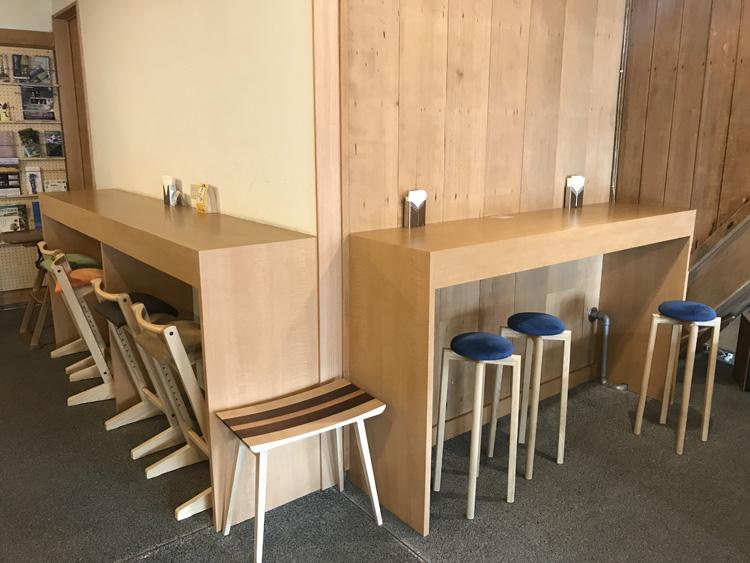 北海道・旭川は上質な家具の街だった! 「旭川デザインウィーク」(前編)