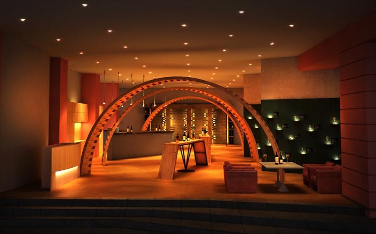 星野リゾート、おすすめレストラン・ラウンジはどこ? 秋の味覚を楽しむ6選