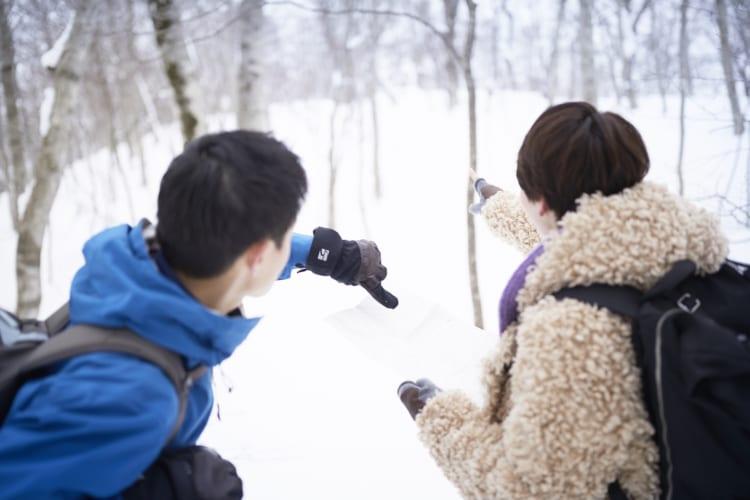 星野リゾート、おすすめホテルはどこ? 冬に行きたい宿5選