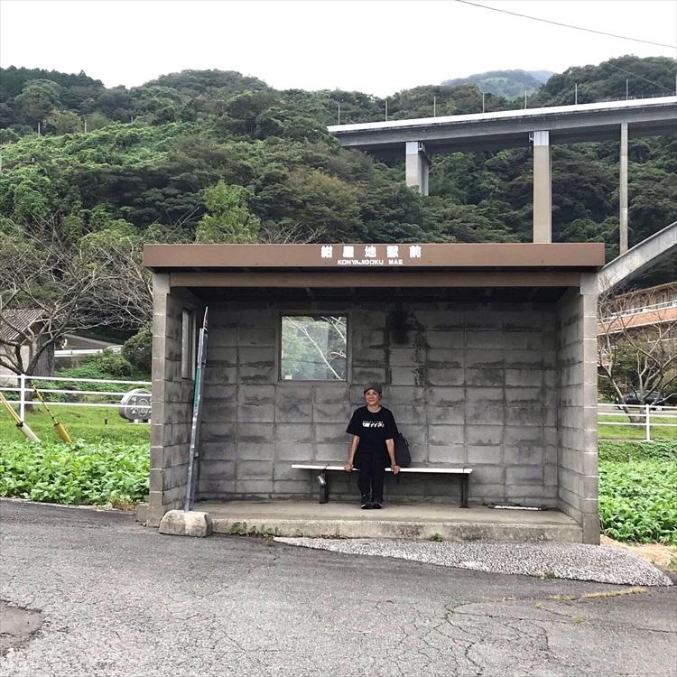 観光列車に乗って、温泉とご当地グルメを堪能!