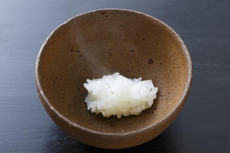 京都の旅のスタートに。「朝食 喜心」のぜいたくな朝ごはん