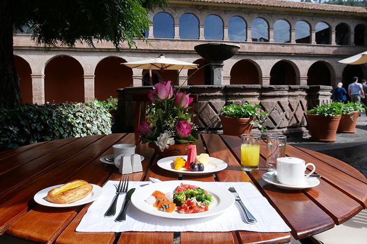 ペルー・クスコで見つけた!美食を体験する3つの方法