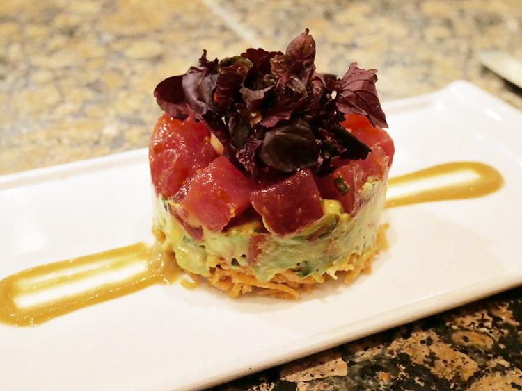 温故知新でいま再び注目したい、ハワイの「パシフィックリム料理」