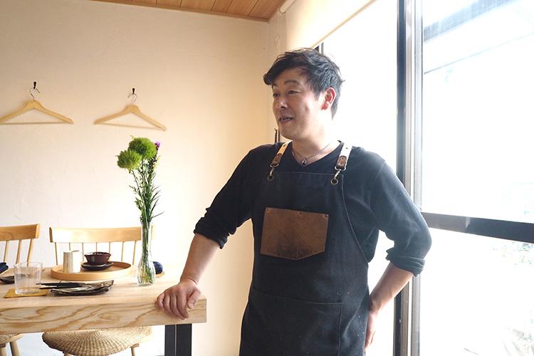 もう、うっとりするおいしさ 佐賀の美食を訪ねて(上)