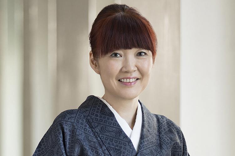 「喜びの多い仕事だと思っています」桜沢 エリカさん(漫画家)