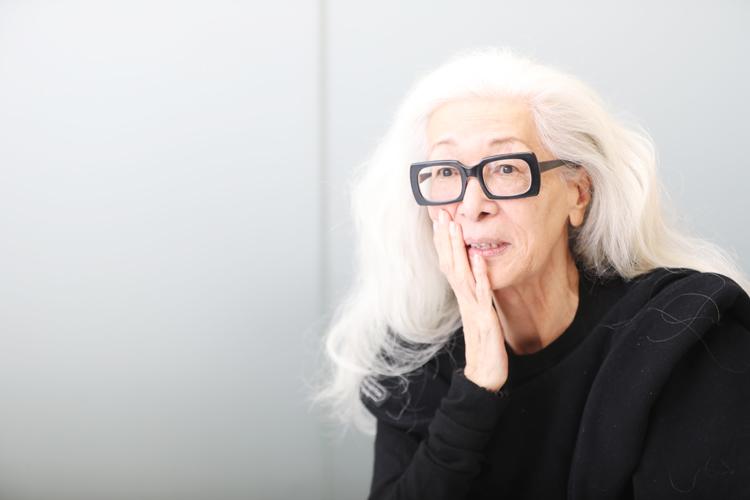 <55>グランドセイコー×HIROKO HAYASHIの限定コラボ「Miss.K」