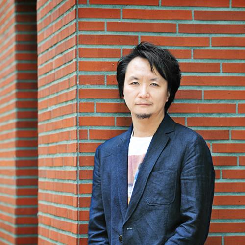 長塚圭史さん「哲さんとやるなら高い壁じゃないとつまらない」