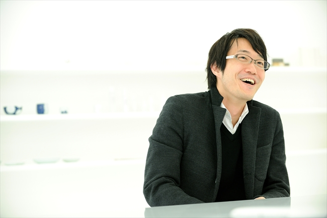 写真 篠塚ようこ