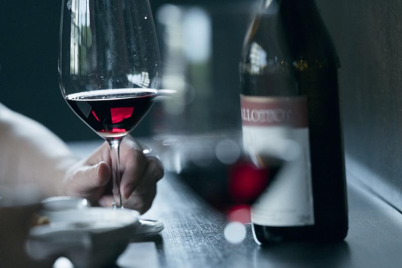 ワイン22-2