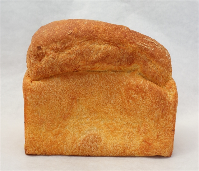 12/10 ジュウニブン食パン