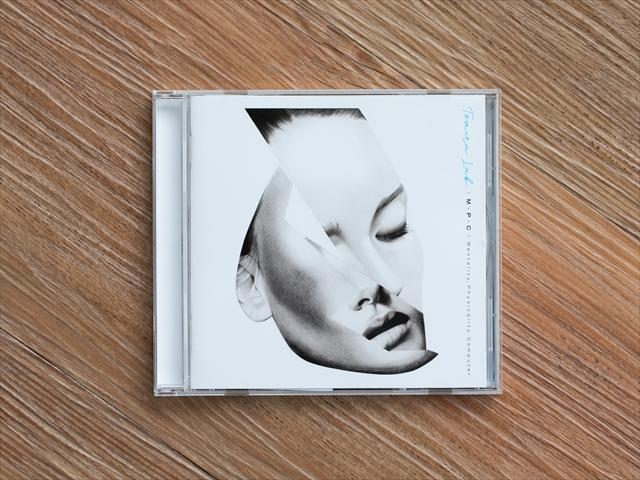 """ニューアルバム『M-P-C """"Mentality, Physicality, Computer""""』。Kento NAGATSUKA(WONK)、chelmico、長岡亮介(ペトロールズ)、Naz、七尾旅人、Ryohu(KANDYTOWN)、吉田沙良(ものんくる)、Reiらが参加"""