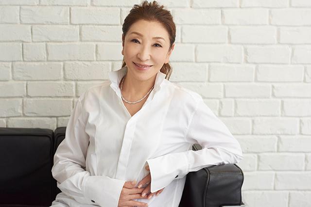 和津 安藤 安藤サクラ 42年前に母も同じ広告に出ていた偶然に驚く