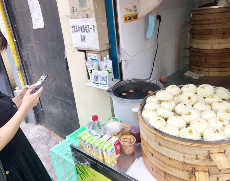 <43>大人のワーケーション in 上海(後半)