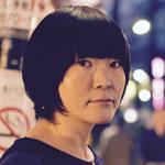 「東京うりずん」の沖縄そば 木村衣有子さん