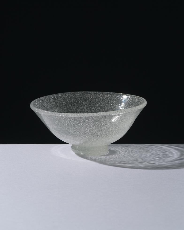 茶碗 H6.5×W14cm