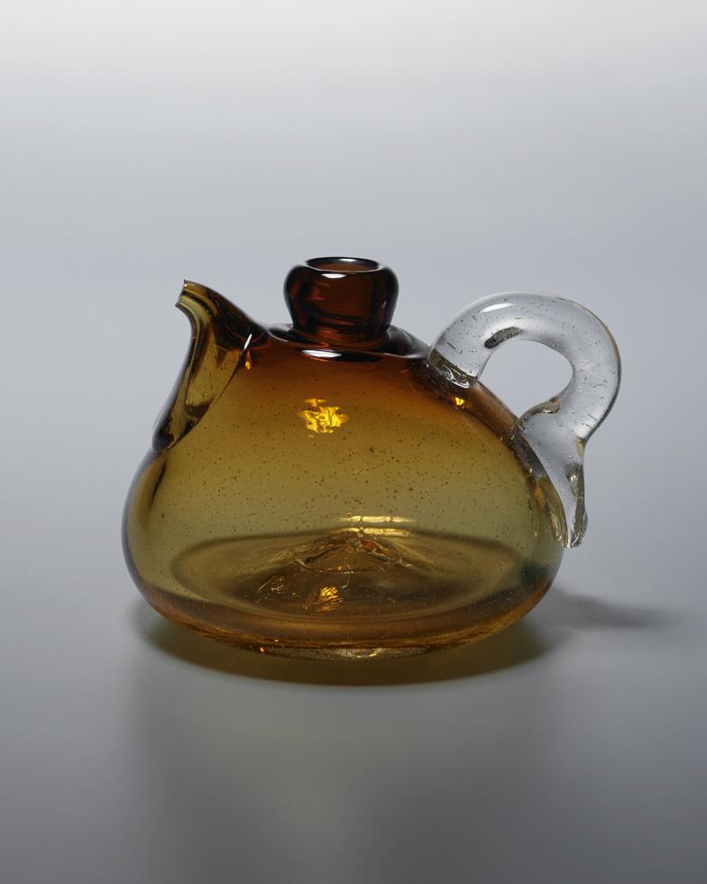 水滴 H4.5×W6.6cm