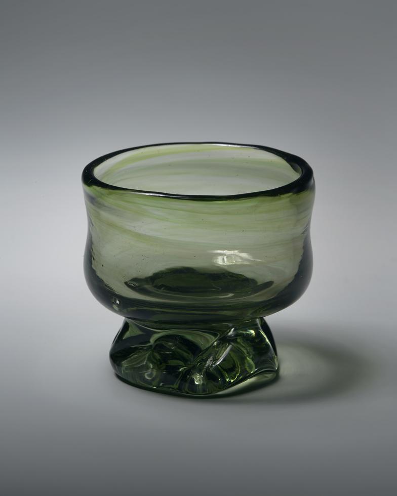 酒杯 H5×W5.8cm