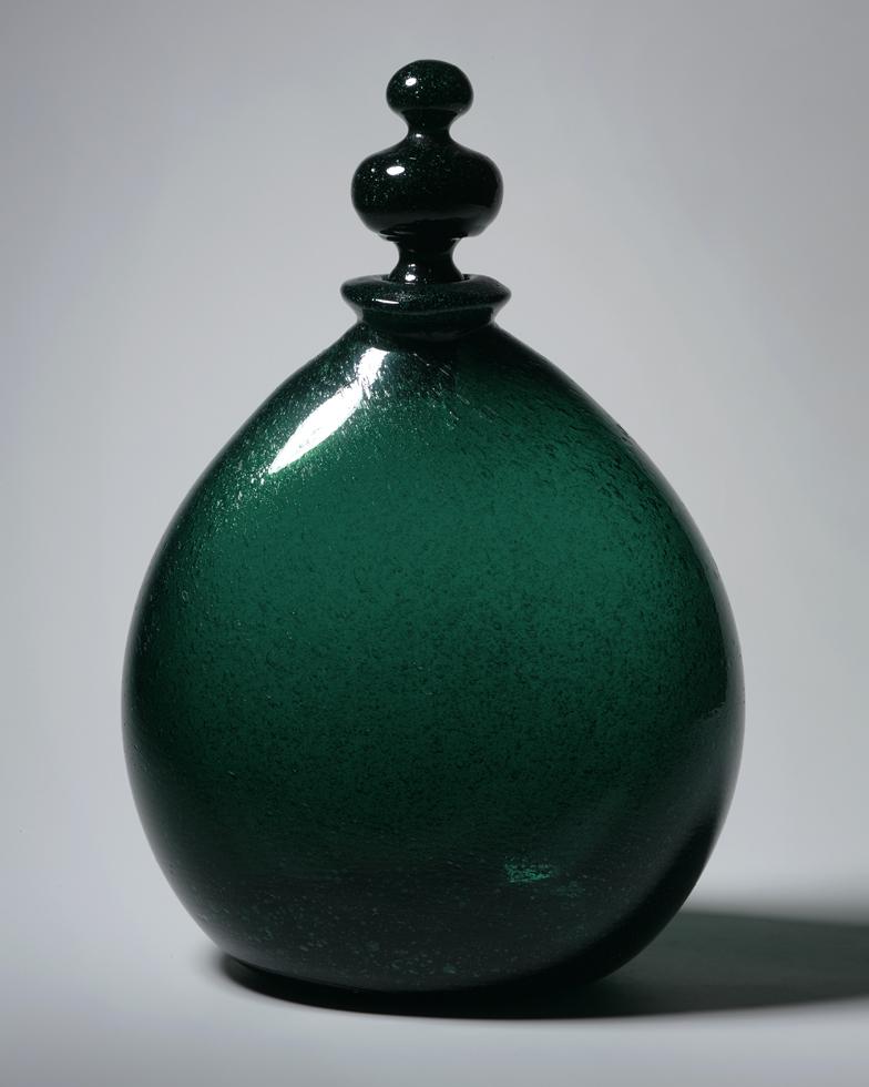 胴丸酒瓶 H24.2×W16.2cm