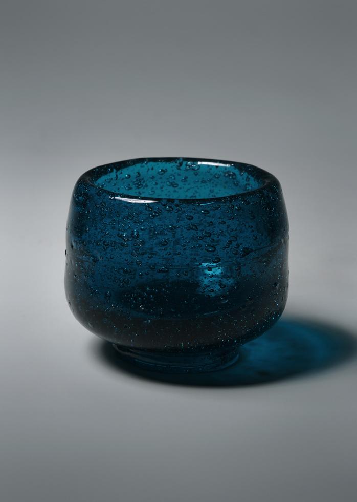 酒杯 H4.7×W6cm