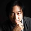 サクッ、でもしっとり 「フルーツパーラー クリケット」のアイスバー 斉藤上太郎さん