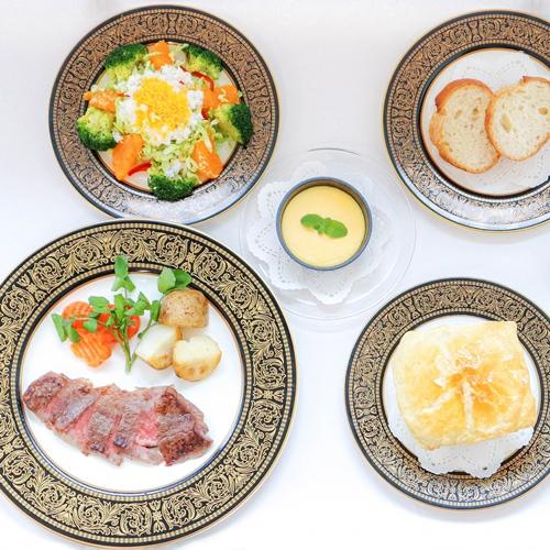 食の宝庫・福岡県 地産地消で「おいしい幸せ」を体験