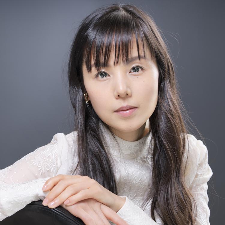 小西真奈美さん「ごちゃごちゃ考える前に、やっちゃえ! 歌っちゃえ!」やらない後悔は、したくないから