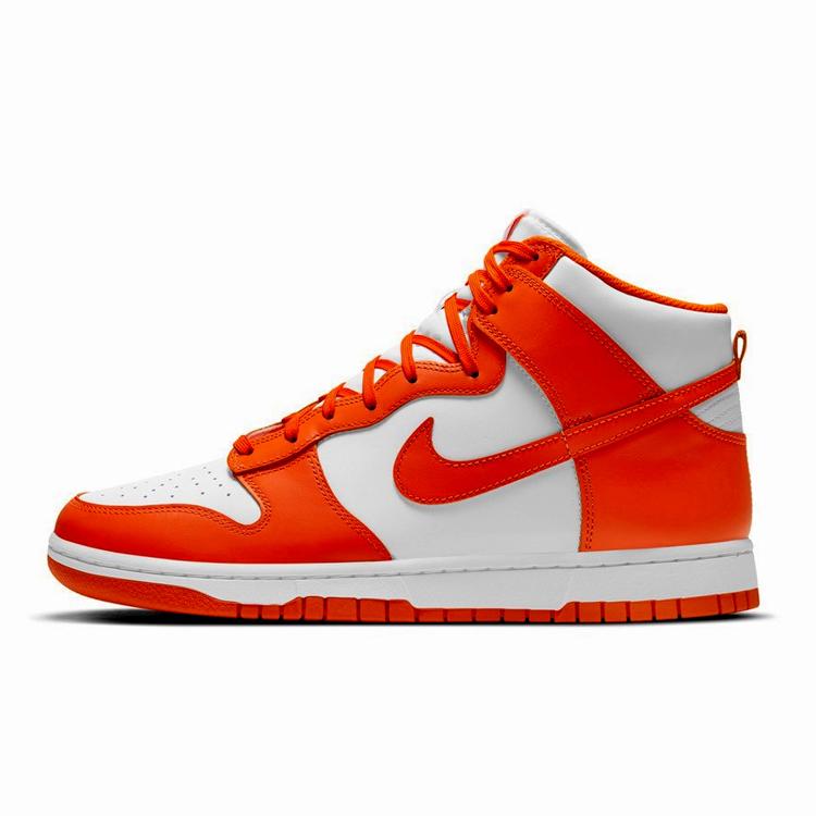 〈sneakers〉掌の情報戦、一足のスニーカーが投資対象に