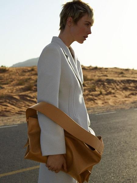 ファストファッションの新たな展開、H&Mのブランド「COS」に注目