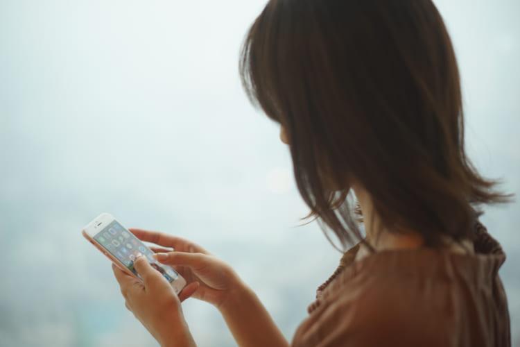 ソーシャルメディアは誰を幸せにしたのか?